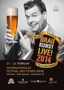 braukunst_live