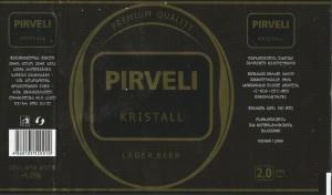 v_Pirveli Kristall