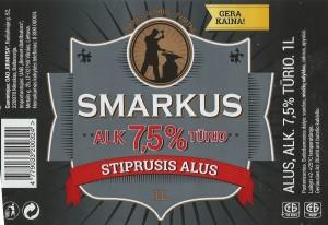 v_Smarkus 7,5