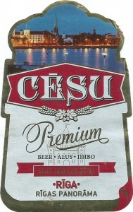 Cesu Premium