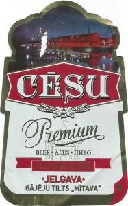 Cesu Premium 2